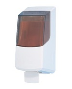 White Product Image
