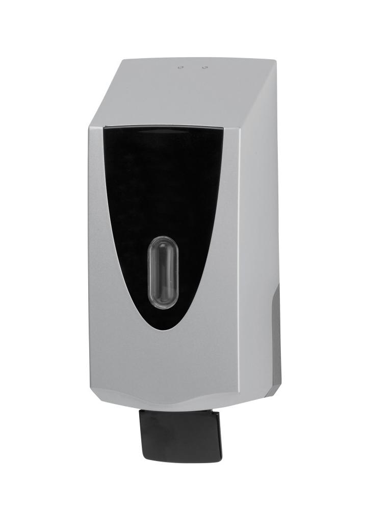 Grey Product Image
